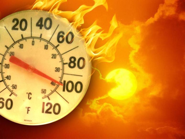 heat+wave14